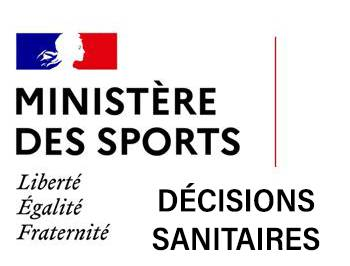 image listing décisions sanitaires covid19