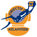 Logo Partenaire OBJECTIF ATLANTIDE
