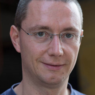 Hervé Cordier