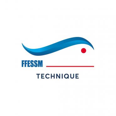 CTN Logo FFESSM