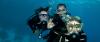 image à la une de à la découverte de la plongée sous-marine